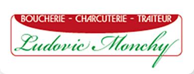 Boucherie Ludovic Monchy