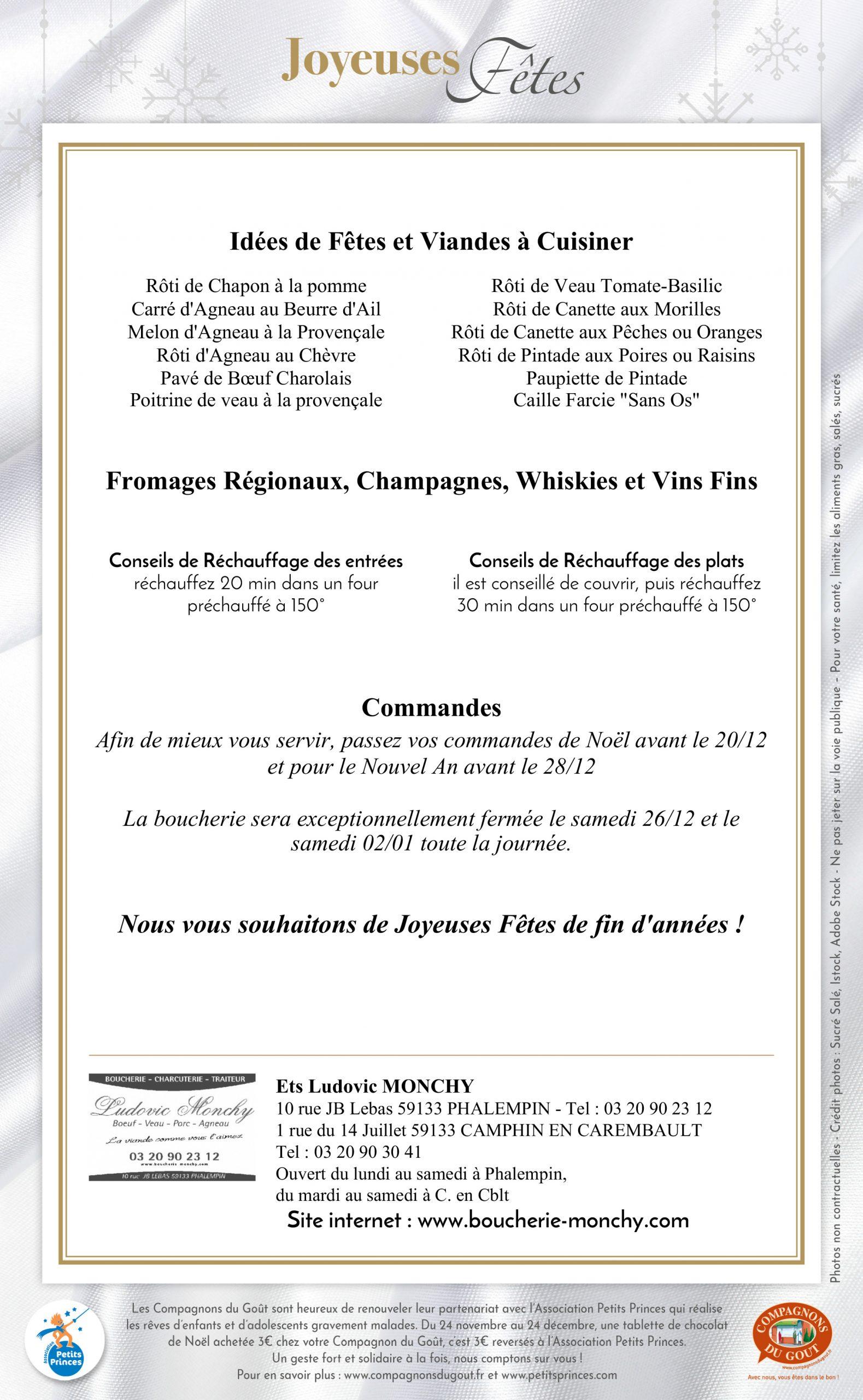 menu-de-fin-dannee
