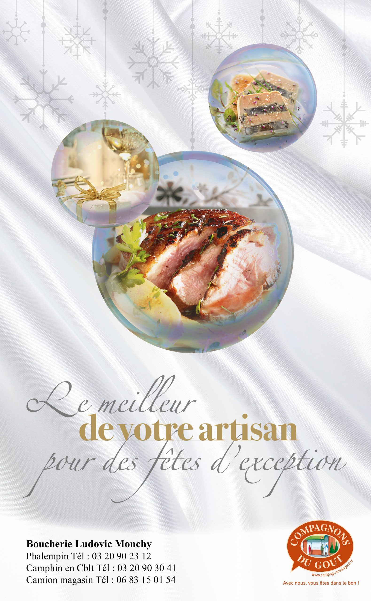 menu-de-fin-dannee0
