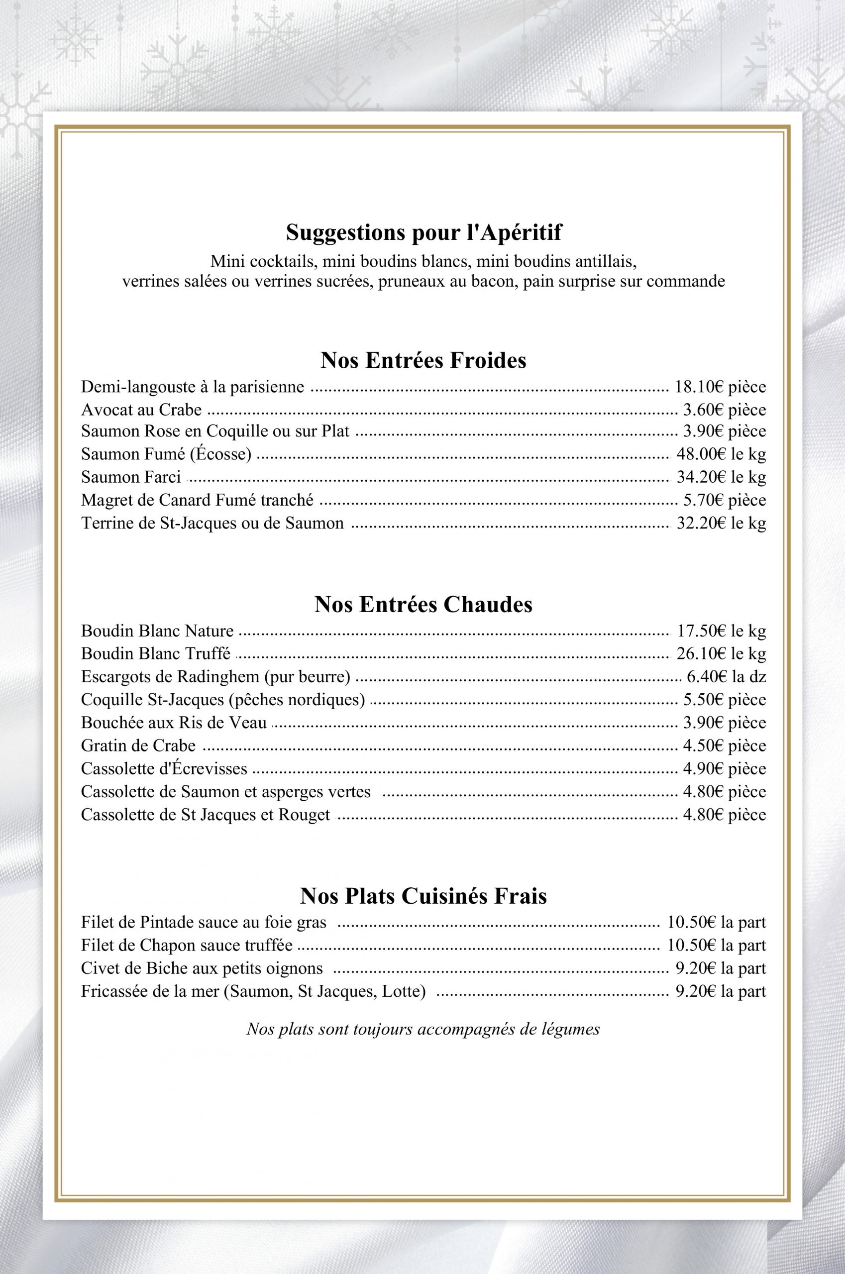 menu-de-fin-dannee2