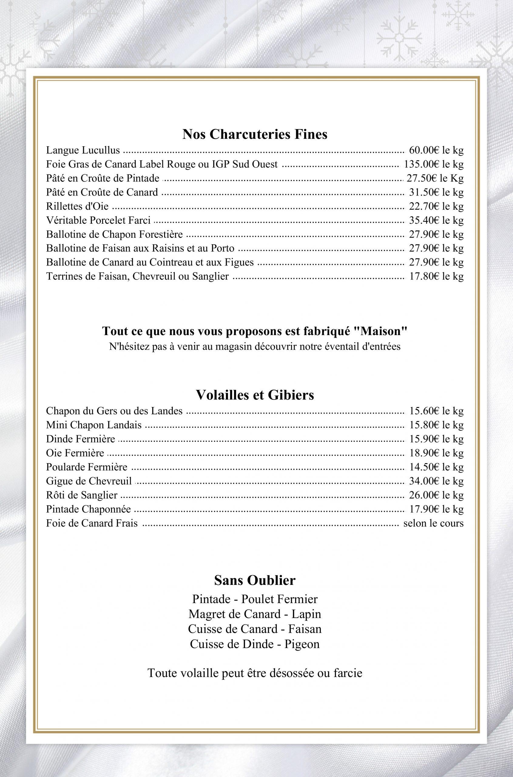 menu-de-fin-dannee3
